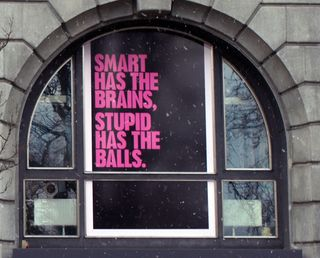 Smart Balls